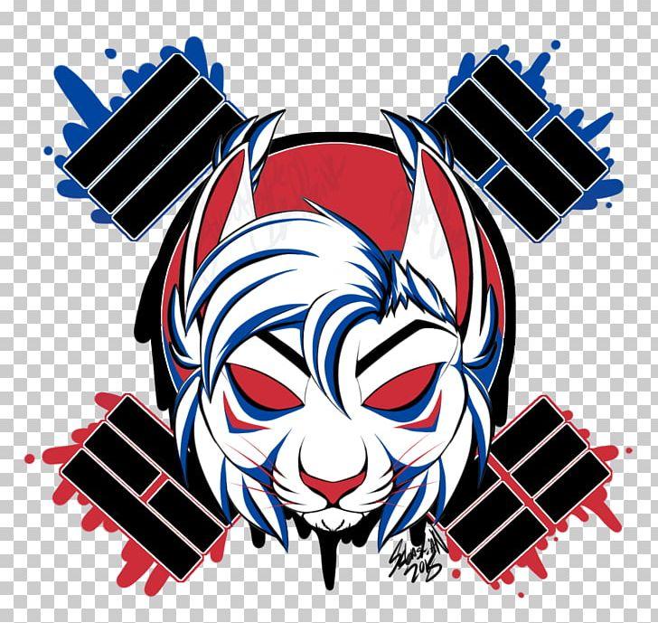 Logo Furry Fandom Desktop Font PNG, Clipart, Art, Character.