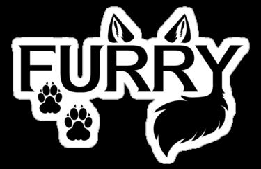 Furry.dk.