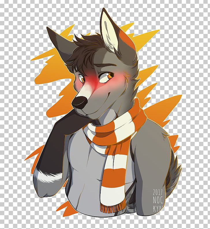 Furry Fandom Drawing Art Anime PNG, Clipart, Anime, Art, Carnivoran.