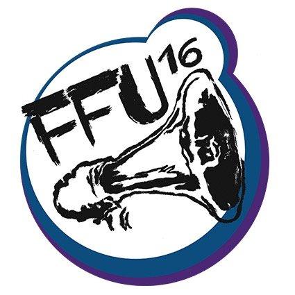 """Fem. FrühlingsUni on Twitter: """"Noch bis So. 10.05 für die FFU2015."""