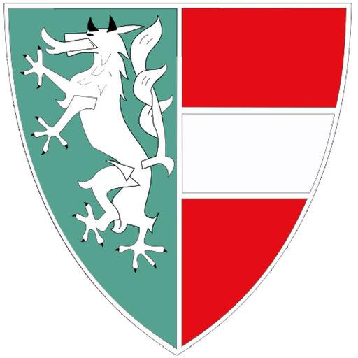 Fürstenfeld E.