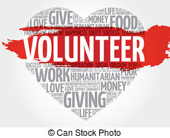 Volunteer benefactor clip art further beneficiary form template.