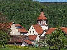 Degenfeld (Schwäbisch Gmünd).