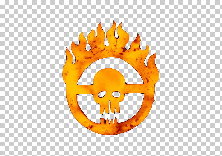 133 fury Road PNG cliparts for free download.