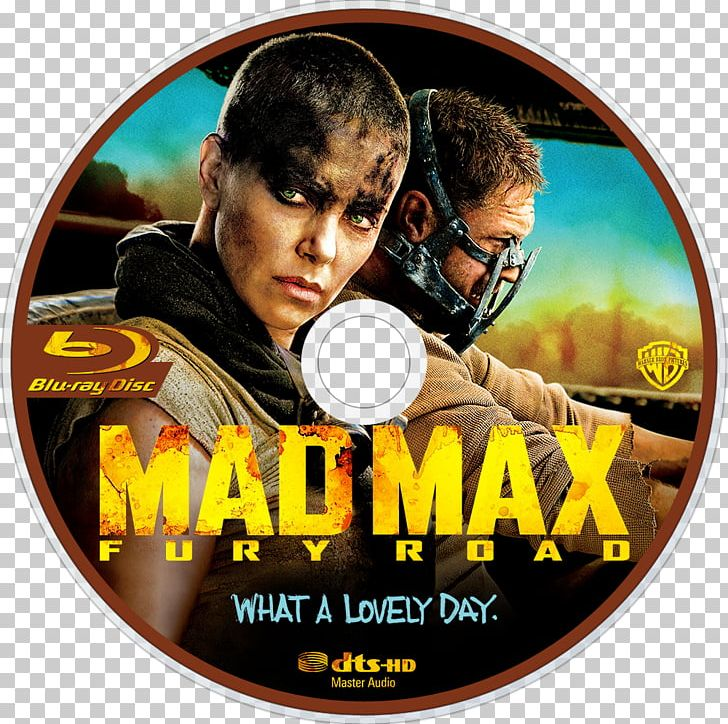Mad Max: Fury Road Kevin Zegers Joker Imperator Furiosa Film.