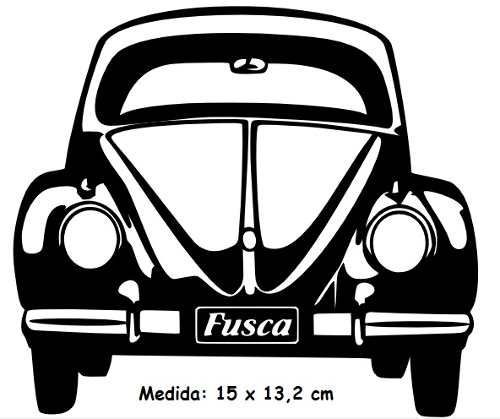 1000+ images about Kombi & Fusca on Pinterest.