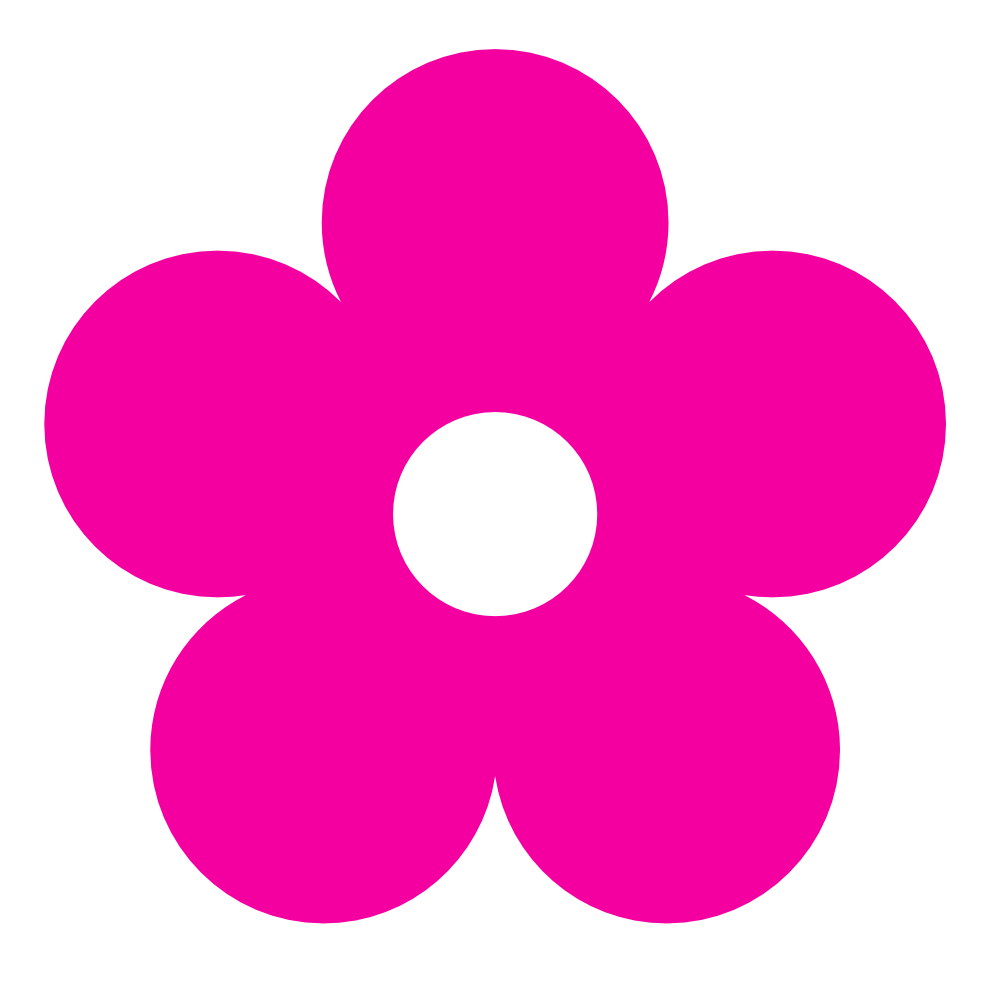 Free Fuschia Flower Cliparts, Download Free Clip Art, Free.