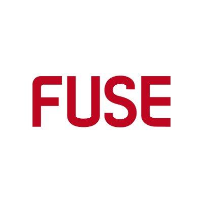 Fuse (@Fuse_Agency).