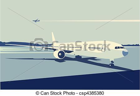 Fuselage Vector Clipart Illustrations. 843 Fuselage clip art.
