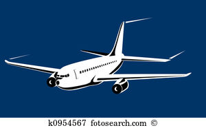Fuselage Illustrations and Clip Art. 1,098 fuselage royalty free.