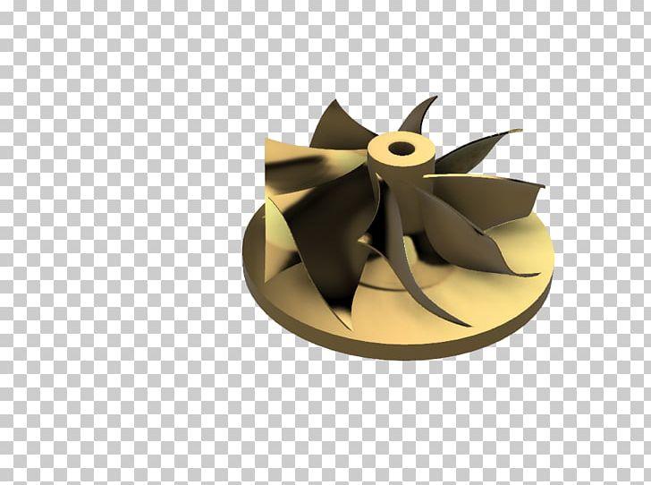 Shoe PNG, Clipart, Art, Autodesk, Autodesk Fusion 360.