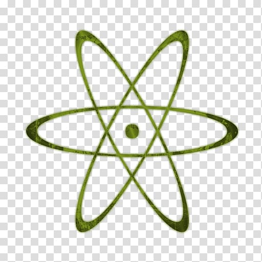 Nuclear power plant Nuclear fusion , Fusion transparent background.