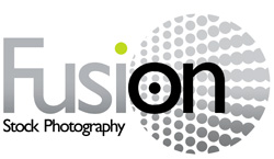 Fusion Images.