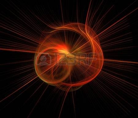 5,192 Fusion Energy Stock Vector Illustration And Royalty Free.