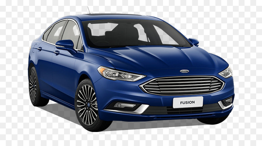 Download Free png Ford Motor Company Ford Fusion Hybrid Car Infiniti.