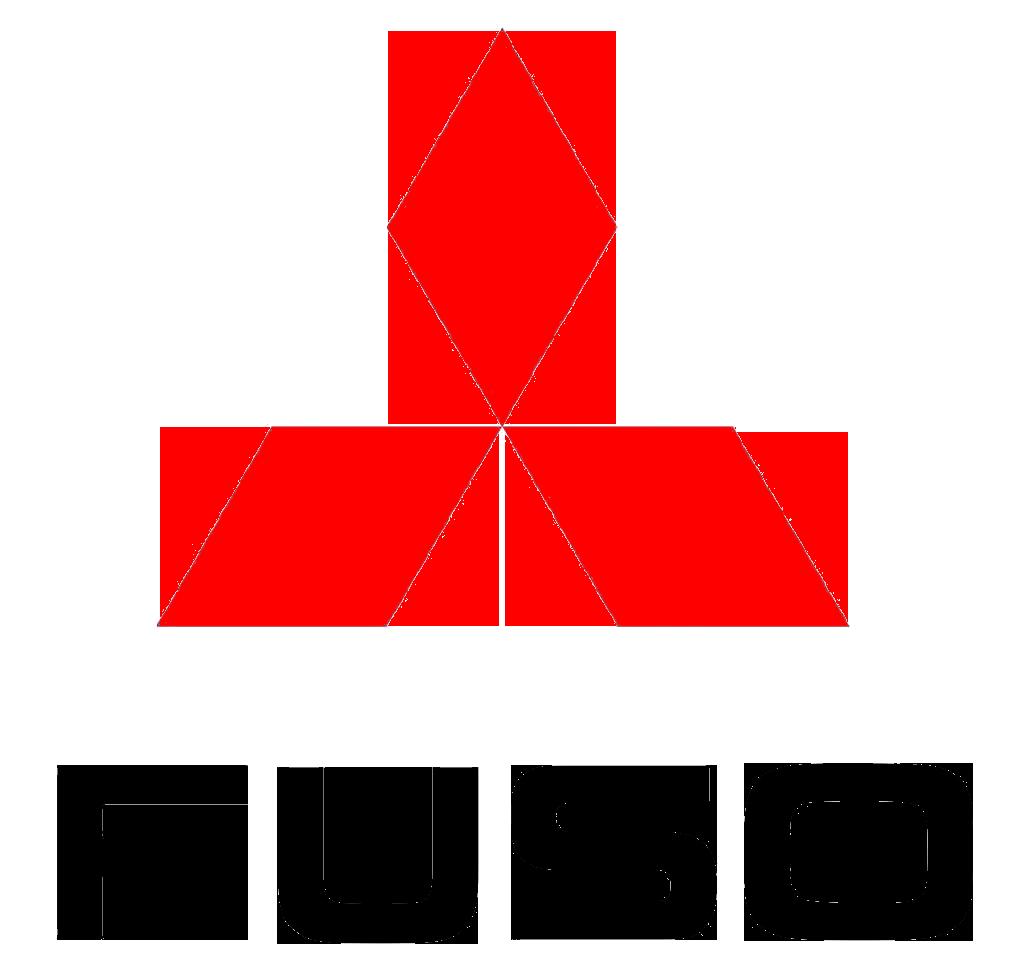 File:Mitsubishi Fuso logo.png.