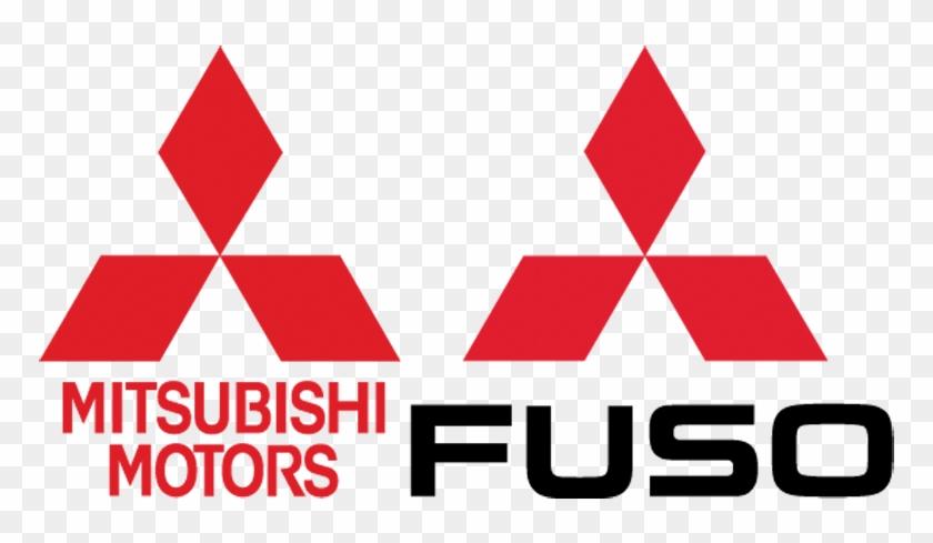 Logo Mitsubishi Dealer Mitsubishi Sampit Dealer Mitsubishi.