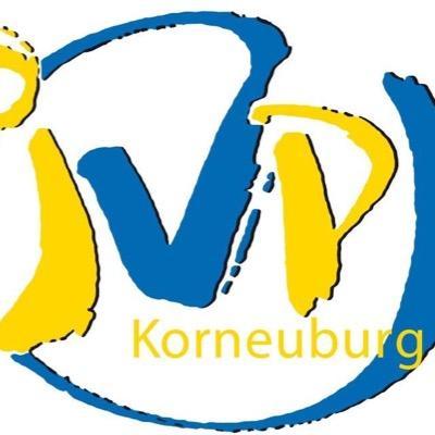 JVP Korneuburg (@JVPKorneuburg).