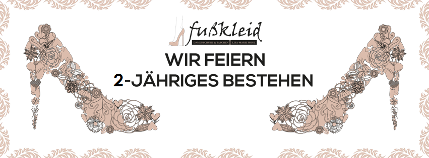 fußkleid Korneuburg, Damenschuhe & Taschen » 2. Jahre fußkleid.