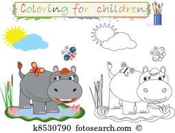 Fut Clipart EPS Images. 10 fut clip art vector illustrations.
