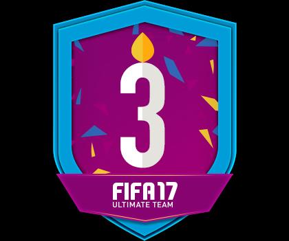 Fifa 17 clipart.