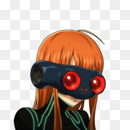 Futaba PNG and Futaba Transparent Clipart Free Download..