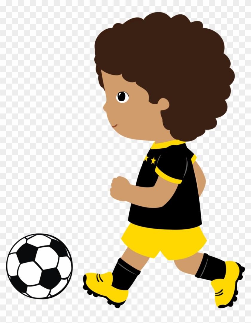 Futbol clipart 4 » Clipart Portal.