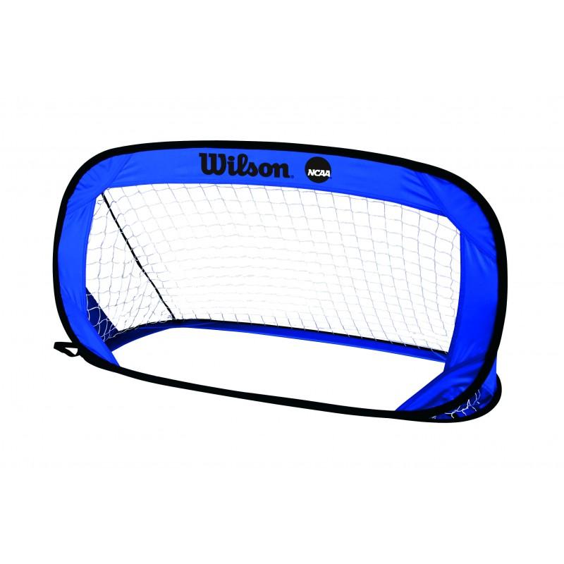 Wilson Futbol Kalesi (WTE300500).