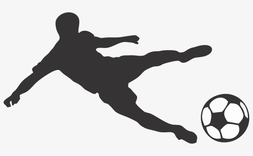 Gol Futbol Png.
