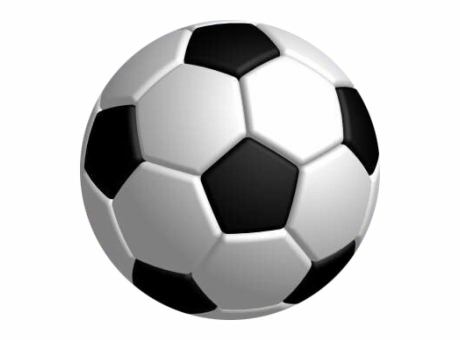Football Png Free.