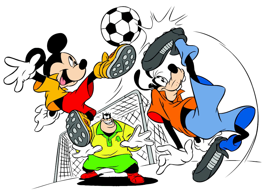 Free Soccer Pictures, Download Free Clip Art, Free Clip Art.