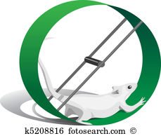 Futility Clip Art Vector Graphics. 9 futility EPS clipart vector.