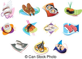 Futo Clip Art and Stock Illustrations. 2 Futo EPS illustrations.