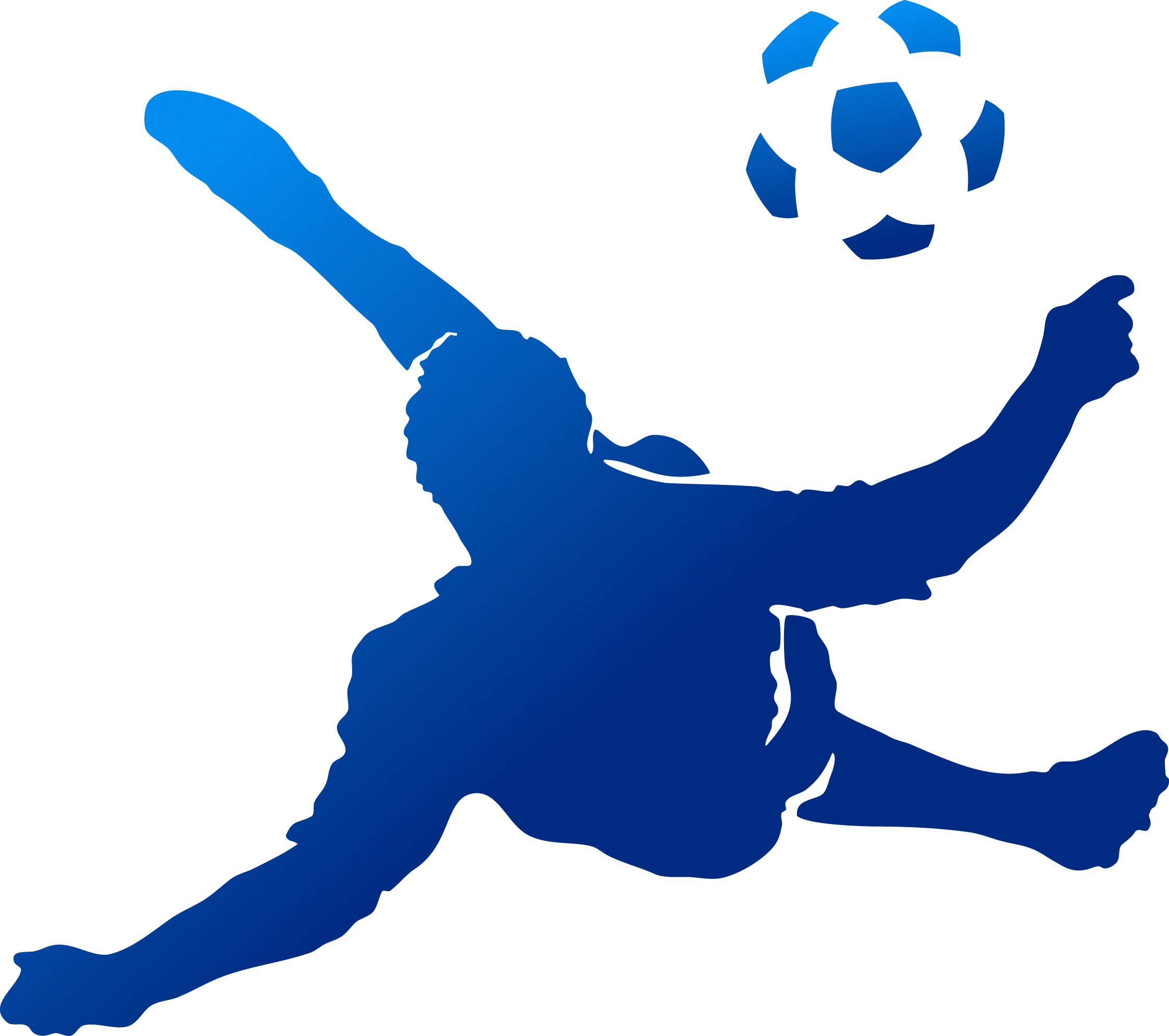 Futsal png clipart images gallery for free download.