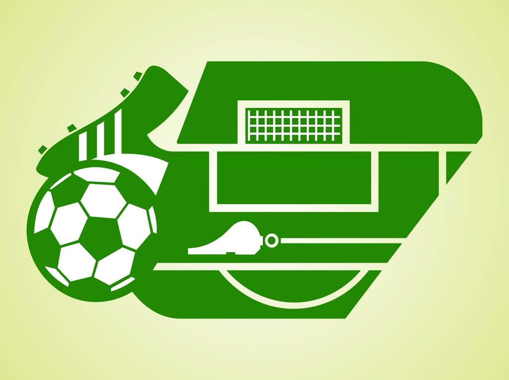 Free Wallpaper Futsal Vector, Download Free Clip Art, Free.