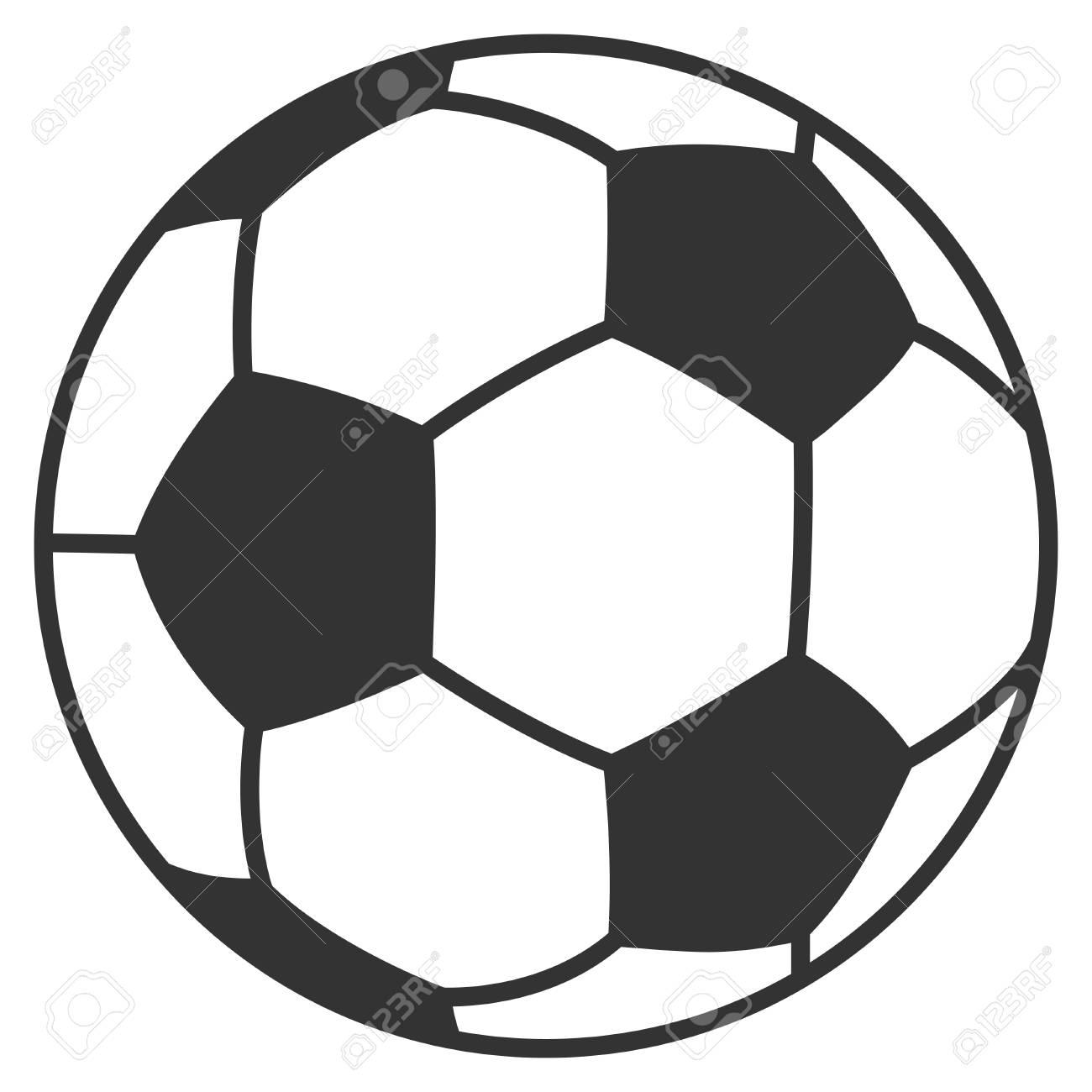 Vector Football Free Download Clip Art.