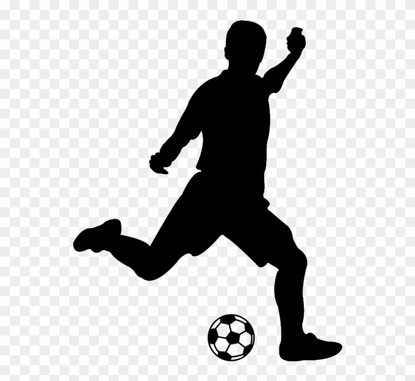 Futsal Vector Png, Transparent Png.