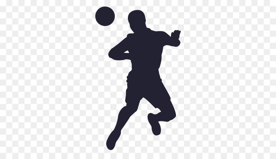 Football player Futsal Football team.