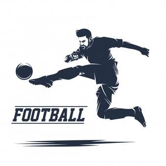 Football Logo Vectors, Photos and PSD files.