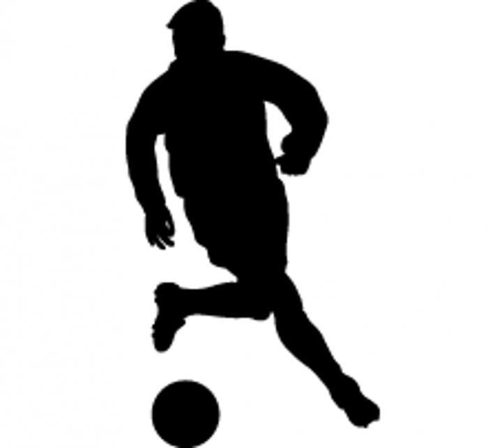 Futsal Png Vector, Clipart, PSD.