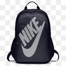 Nike Sportswear Hayward Futura PNG and Nike Sportswear.