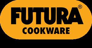 Futura Logo Vectors Free Download.
