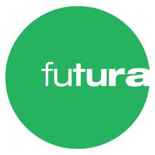 Futura (TV channel).