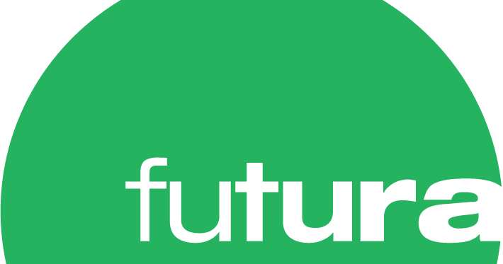 Canal futura png 6 » PNG Image.