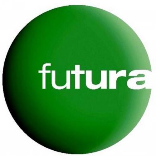 Futura png 7 » PNG Image.
