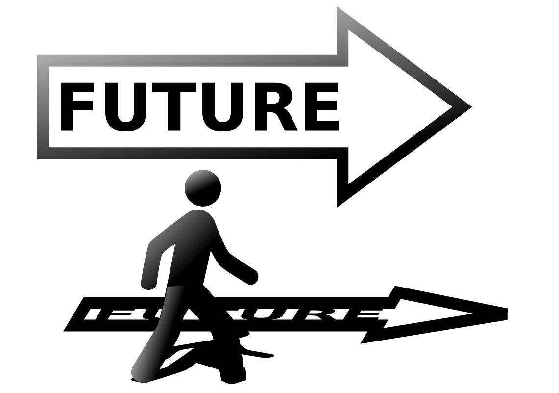Future Plans Clipart.