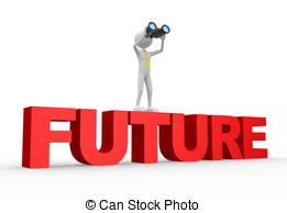 Future Clip Art and Stock Illustrations. 223,249 Future EPS.