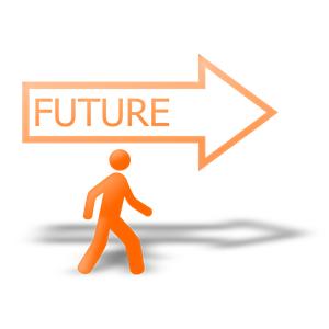 Free Future Cliparts, Download Free Clip Art, Free Clip Art.