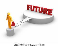 Future Plans Images.