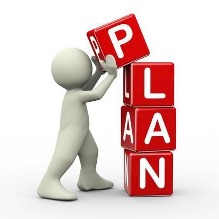 Future plans clipart » Clipart Portal.